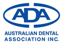 ada australian dental association inc.